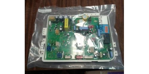 EBR79686301DISHWASHER LG. MAIN BOARD CONTROL USED